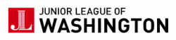 The Junior League of Washington